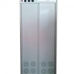 essiccatore-150x150
