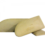gommine-150x150