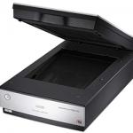 scanner-150x150
