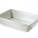 vaschetta-150x150